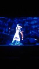 美彩 公式ブログ/DVD 画像2