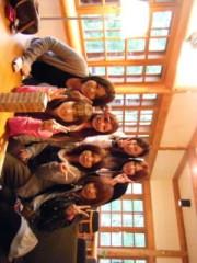 美彩 公式ブログ/学生時代 画像2
