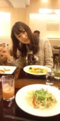 美彩 公式ブログ/ハル 画像3