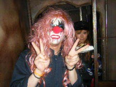 美彩 公式ブログ/誕生日パーティー 画像3