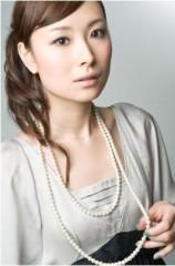 美彩 公式ブログ/ブログはじめました☆ 画像1