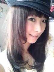 美彩 公式ブログ/おはよう☆ 画像1