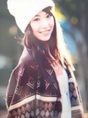 美彩 公式ブログ/作品 画像2