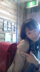 美彩 公式ブログ/給食 画像2