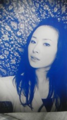 美彩 公式ブログ/カメラマン 画像1