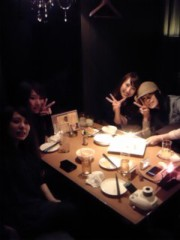 美彩 公式ブログ/レディース 画像3