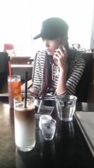 美彩 公式ブログ/CAFE 画像1