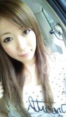 木下愛未 公式ブログ/バイキチ撮影〜♪ 画像1