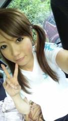 木下愛未 公式ブログ/マルさまぁ〜ず収録♪ 画像1