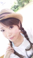 木下愛未 公式ブログ/おやちゅみ♪ 画像2