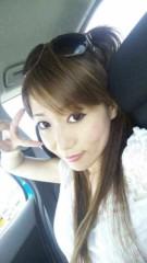 木下愛未 公式ブログ/オフショット★ 画像1