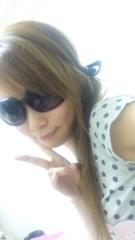 木下愛未 公式ブログ/これから…☆ 画像1