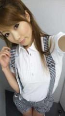 木下愛未 公式ブログ/ゴルフウェア〜♪♪ 画像1