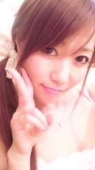 木下愛未 公式ブログ/おやすみ♪ 画像1