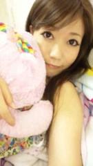 木下愛未 公式ブログ/おやちゅみ♪♪ 画像1