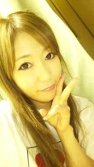木下愛未 公式ブログ/おつ〜♪♪ 画像1