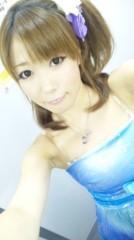 木下愛未 公式ブログ/ドレス〜!! 画像1