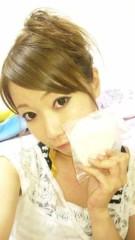 木下愛未 公式ブログ/今日のお風呂〜♪ 画像1