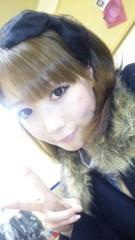 木下愛未 公式ブログ/おわった〜♪ 画像1
