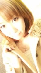 木下愛未 公式ブログ/これから・・★ 画像1
