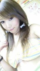 木下愛未 公式ブログ/今日の衣装〜♪ 画像1
