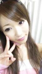 木下愛未 公式ブログ/おちゅ♪ 画像1