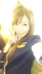 木下愛未 公式ブログ/ランチ〜♪ 画像1