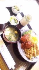 木下愛未 公式ブログ/ただいまぁ〜〜!! 画像2