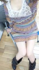 木下愛未 公式ブログ/今日の衣装♪♪ 画像2