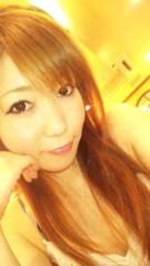 木下愛未 公式ブログ/2010-06-17 15:53:30 画像1