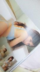 木下愛未 公式ブログ/Sexyグラビア(^^) 画像1