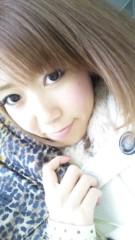 木下愛未 公式ブログ/ひゃーー(>_<) 画像1