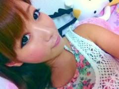 木下愛未 公式ブログ/おはよー! 画像1