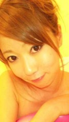 木下愛未 公式ブログ/お風呂ショット〜♪ 画像3