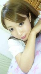 木下愛未 公式ブログ/おやちゅみ♪ 画像1