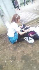 木下愛未 公式ブログ/路上のアイドル 画像1