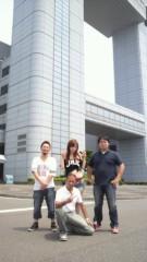 木下愛未 公式ブログ/JLUG撮影〜★ 画像3