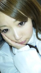 木下愛未 公式ブログ/ひぇーーー 画像1