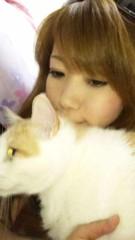 木下愛未 公式ブログ/たっだいまぁ〜!! 画像2