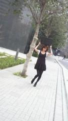 木下愛未 公式ブログ/『美人時計』撮影 画像3