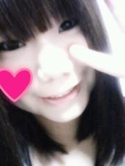 平野春菜 公式ブログ/2012年を振り替えって:3年1組平野春菜 画像1