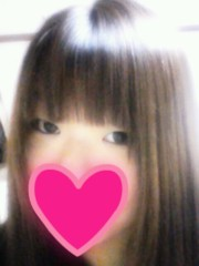 平野春菜 公式ブログ/トゥルトゥル〜(*´∇`*) 画像1