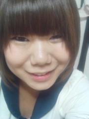 平野春菜 公式ブログ/すまいるちゃん 画像1