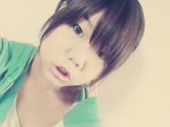 平野春菜 公式ブログ/モデル気分で 画像1