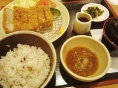 平野春菜 公式ブログ/ともぐいU+2661 画像1