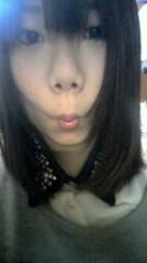 平野春菜 公式ブログ/クリスマスパーティー♪ 画像1