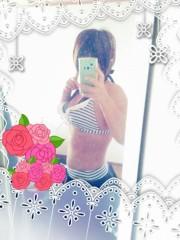 平野春菜 公式ブログ/いやはや、また買ってしまった… 画像2