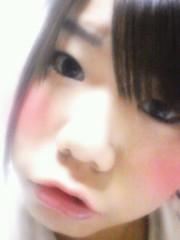 平野春菜 公式ブログ/寿司くいねー!と勉強ねー! 画像2