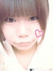 平野春菜 公式ブログ/朝から妄想娘。 画像1