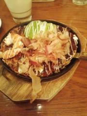 平野春菜 画像1